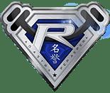 rodromeiyo.com